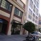 Budget Rent A Car - San Francisco, CA