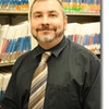 Matthew C. Christopher, DDS, PC