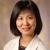 Dr. Ping Wang, MD