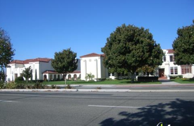 Campbell Recreation Department - Campbell, CA