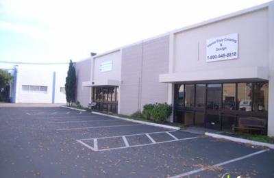 Sanford Metal Processing - Menlo Park, CA