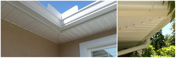 Gutters And Downspout Services Weathershield Seamless