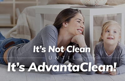 AdvantaClean of York County