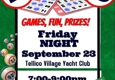 Tellico Village Yacht Club - Loudon, TN