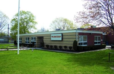Lincoln Technical Institute - Philadelphia, PA