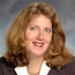 Cindy Russell MD - Mountain View, CA