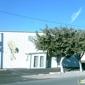 Gold Cup Gymnastics School - Albuquerque, NM