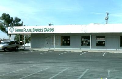 Home Plate Sports Cards 12802 N 19th Ave Phoenix Az 85029 Ypcom