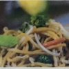 Harbor Palace Seafood Restaurant