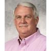 Roger Baldwin - State Farm Insurance Agent