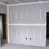 Andrew Dilts Handyman Service
