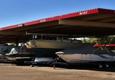 iStorage Mesa - Mesa, AZ