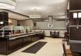 MainStay Suites St. Louis - Airport - Bridgeton, MO