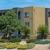 Vista Alegre Apartments