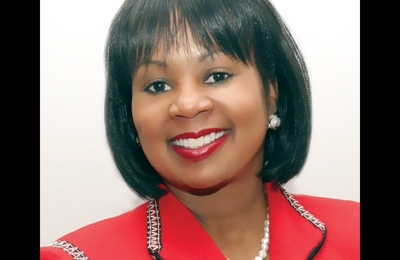 Charlotte Knight - State Farm Insurance Agent - Detroit, MI