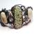 Jacks Vintage Jewelry