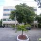 Miami Lakes Therapeutic Massage Center- - Miami Lakes, FL