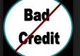 Credit Repair Pros Mesa - Mesa, AZ