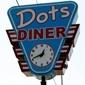 Dots Diner - Metairie, LA