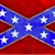 America Confederate Flags