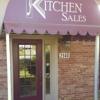 Kitchen Sales Inc