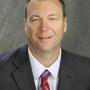 Edward Jones - Financial Advisor:  Jeff McKay