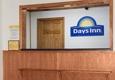 Days Inn - Stoughton, WI