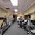 Eastern Oklahoma Wellness Center