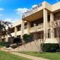 Hallmark University - San Antonio, TX