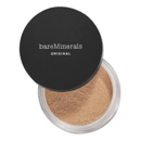 bareMinerals Outlet - CLOSED