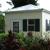 Backyard Depot Sheds N More