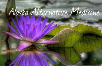 Alaska Alternative Medicine Clinic LLC - Anchorage, AK