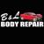 B & L Body Repair, Inc.