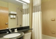 Microtel Inn & Suites by Wyndham Saraland/North Mobile - Saraland, AL