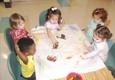 Miami Lakes KinderCare - Hialeah, FL