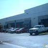 Pell Solar Inc