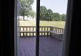 Hampton Falls Inn - Hampton Falls, NH