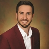 Curtis Wolfe - State Farm Insurance Agent