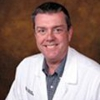 Dr. Jeff D Whitfield, MD