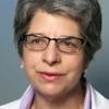 Dr. Barbara Sue Koppel, MD