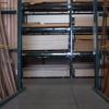 Peterman Lumber