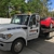 JAX DISCOUNT TOWING LLC