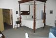 Wayside Inn - Middletown, VA