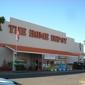 The Home Depot - Kent, WA