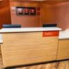 TownePlace Suites by Marriott Las Vegas City Center