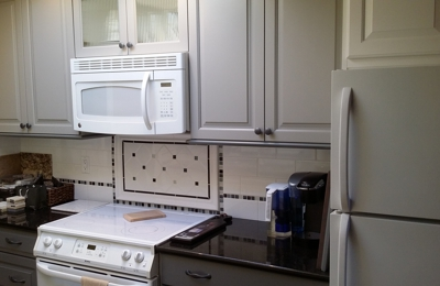 Cascade Kitchens 1216 2nd Ave Sw Tumwater Wa 98512 Yp Com