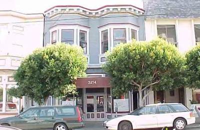 Habit - San Francisco, CA