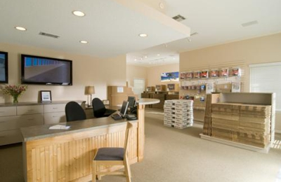 Amazing Spaces Storage Centers - Houston, TX