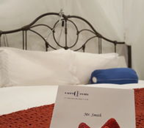 Cadet Hotel - Miami Beach, FL