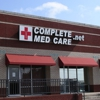Complete Med Care